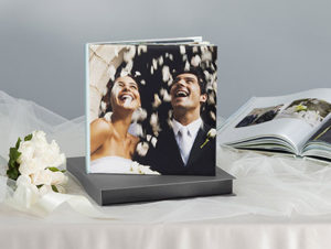 photobook australia - canvas prints online