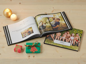 photobook australia - custom canvas prints